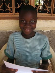 direct_sponsorship_happy_child_01